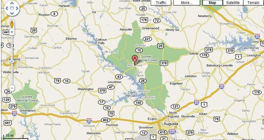 Top Map North Carolina Gold Veins Wallpapers